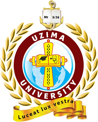 Uzima University