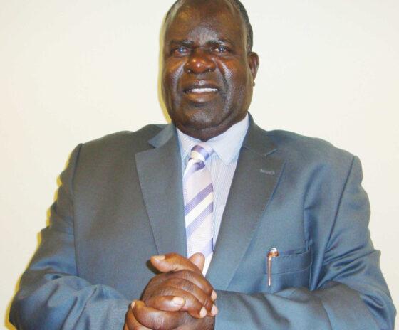 H.E-Cyprian-Awiti-Governor-Homa-Bay-County