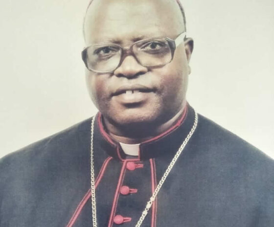 His-Grace-Arch-Bishop-Emeritus-Zaccheous-Okoth